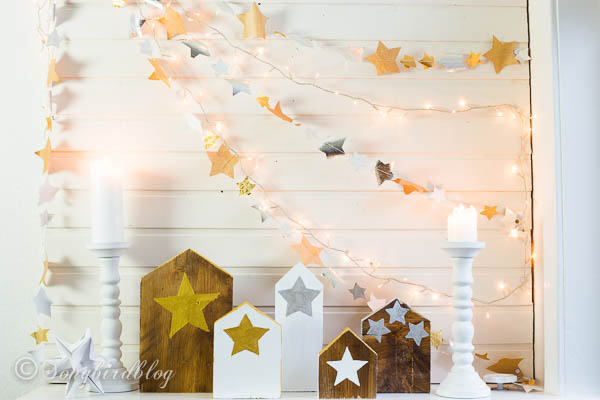 AD-Ways-To-Decorate-Your-Entire-Home-With-Twinkle-Lights-12