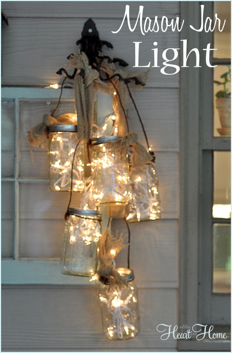 AD-Ways-To-Decorate-Your-Entire-Home-With-Twinkle-Lights-16
