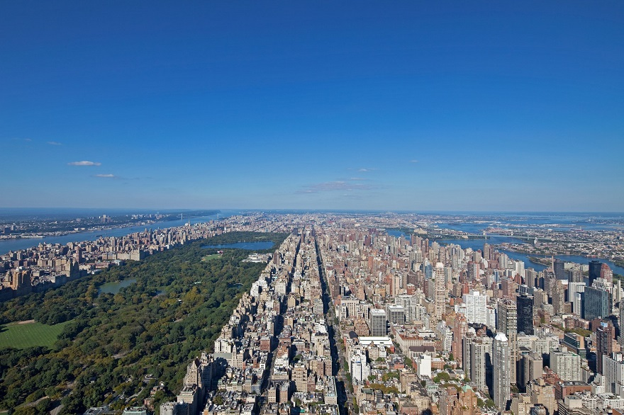 AD-A-$95-Million-Penthouse-1396-Feet-Above-New-York-City-01