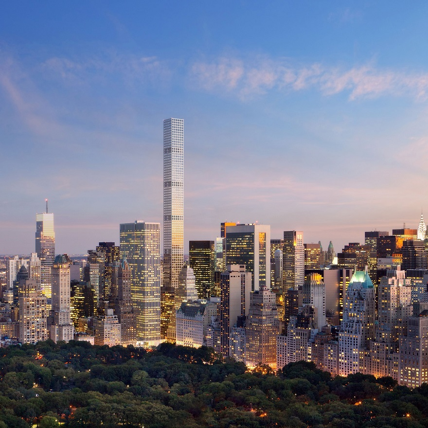 AD-A-$95-Million-Penthouse-1396-Feet-Above-New-York-City-04