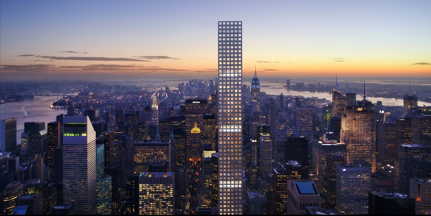 AD-A-$95-Million-Penthouse-1396-Feet-Above-New-York-City-05-1
