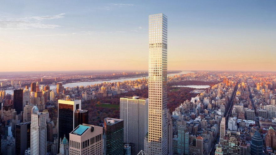 AD-A-$95-Million-Penthouse-1396-Feet-Above-New-York-City-05