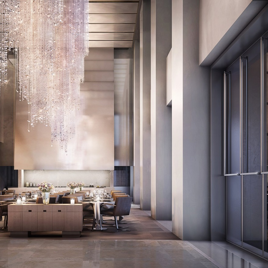 AD-A-$95-Million-Penthouse-1396-Feet-Above-New-York-City-06