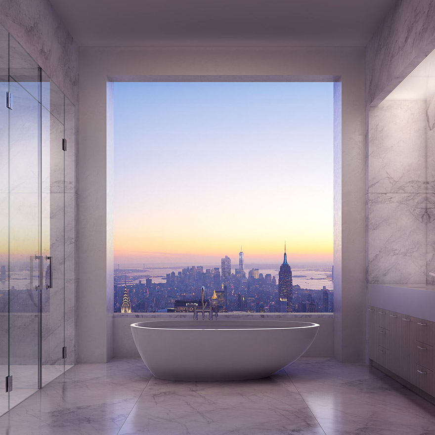 AD-A-$95-Million-Penthouse-1396-Feet-Above-New-York-City-07