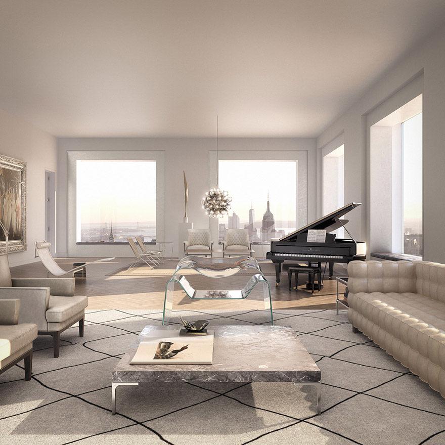 AD-A-$95-Million-Penthouse-1396-Feet-Above-New-York-City-08