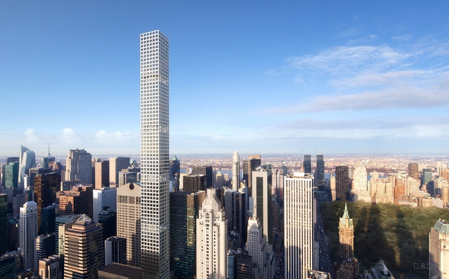 AD-A-$95-Million-Penthouse-1396-Feet-Above-New-York-City-09