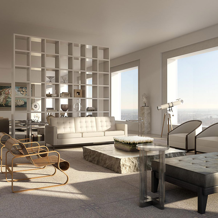 AD-A-$95-Million-Penthouse-1396-Feet-Above-New-York-City-11
