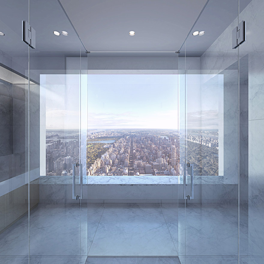 AD-A-$95-Million-Penthouse-1396-Feet-Above-New-York-City-12