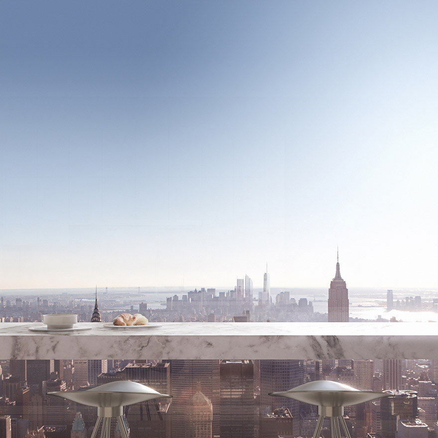 AD-A-$95-Million-Penthouse-1396-Feet-Above-New-York-City-14