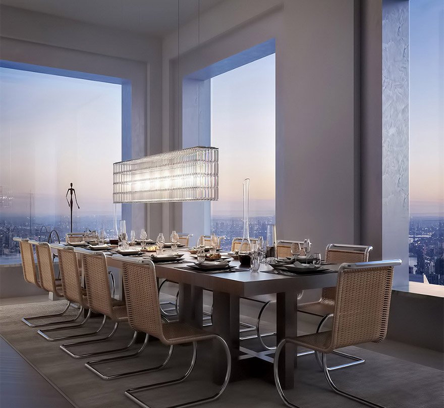 AD-A-$95-Million-Penthouse-1396-Feet-Above-New-York-City-15