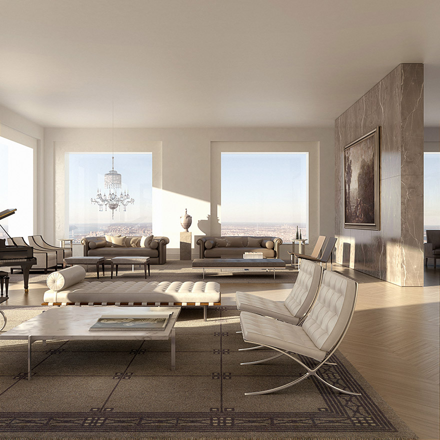 AD-A-$95-Million-Penthouse-1396-Feet-Above-New-York-City-16