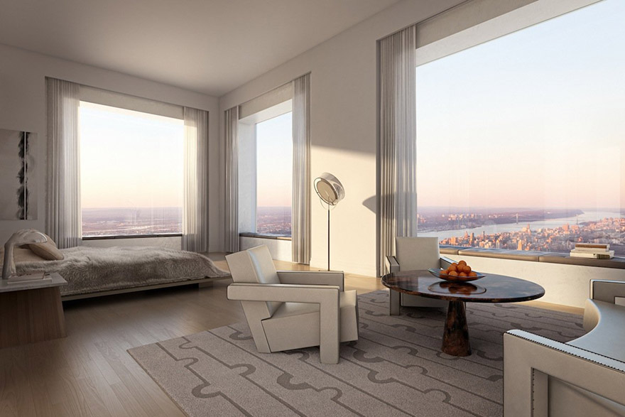 AD-A-$95-Million-Penthouse-1396-Feet-Above-New-York-City-17