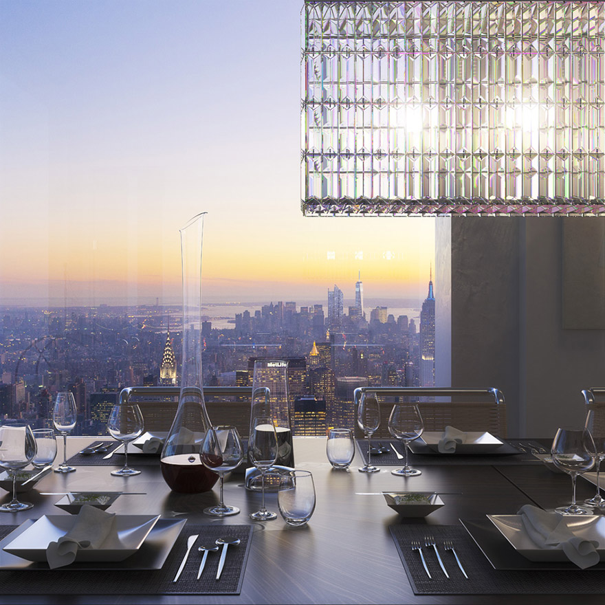 AD-A-$95-Million-Penthouse-1396-Feet-Above-New-York-City-18