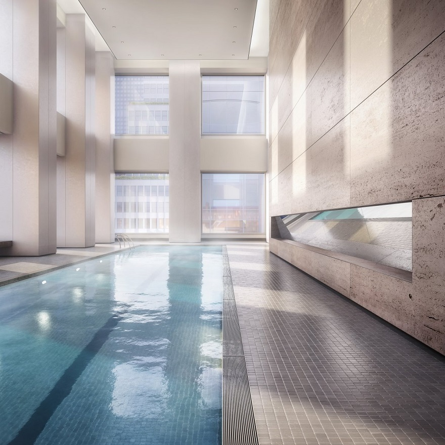 AD-A-$95-Million-Penthouse-1396-Feet-Above-New-York-City-19