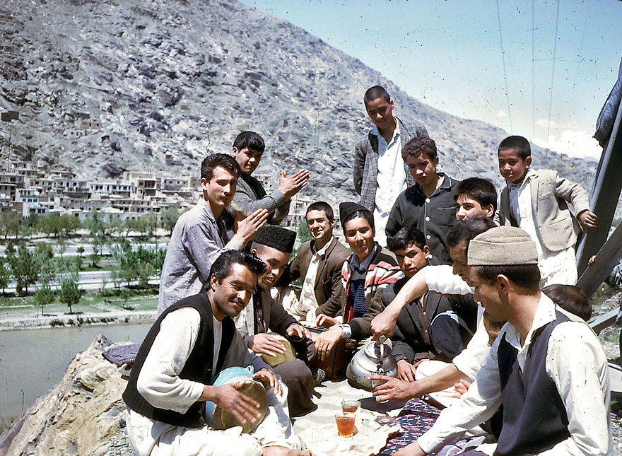 AD-Afghanistan-1960-Bill-Podlich-Photography-12