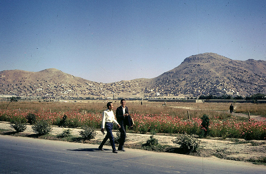 AD-Afghanistan-1960-Bill-Podlich-Photography-41