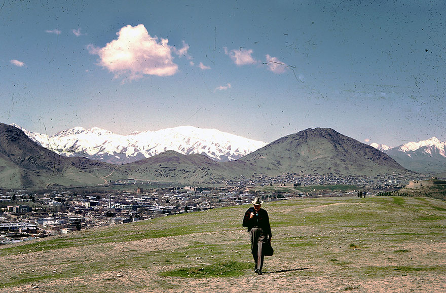 AD-Afghanistan-1960-Bill-Podlich-Photography-42