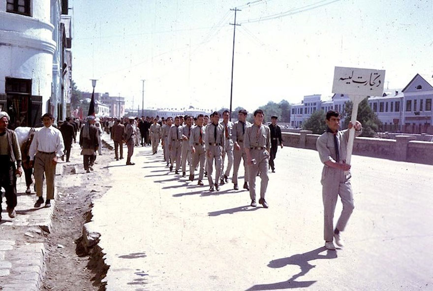 AD-Afghanistan-1960-Bill-Podlich-Photography-59