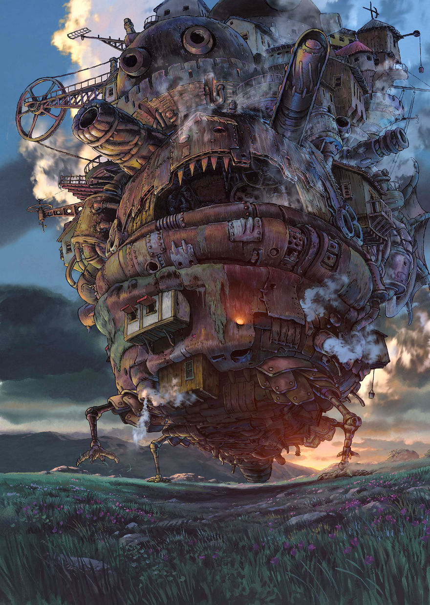 AD-Anime-Hayao-Miyazaki-Birthday-Wallpapers-Studio-Ghibli-01