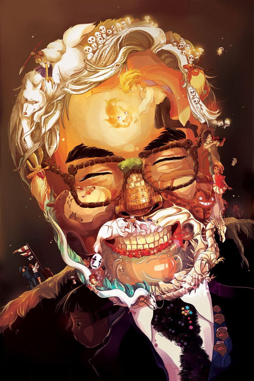AD-Anime-Hayao-Miyazaki-Birthday-Wallpapers-Studio-Ghibli-02