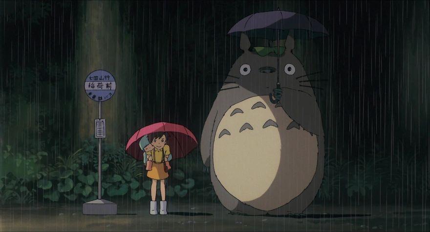 AD-Anime-Hayao-Miyazaki-Birthday-Wallpapers-Studio-Ghibli-03