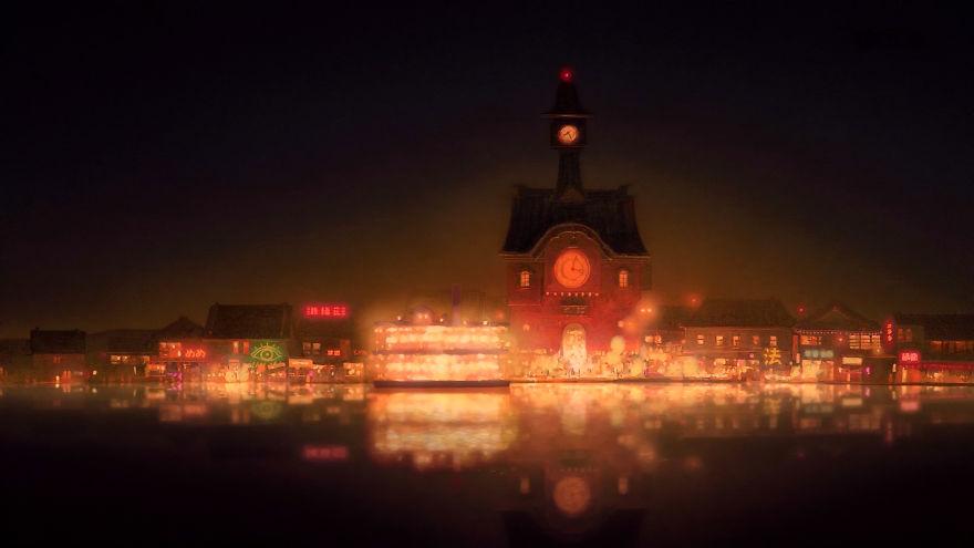 AD-Anime-Hayao-Miyazaki-Birthday-Wallpapers-Studio-Ghibli-04