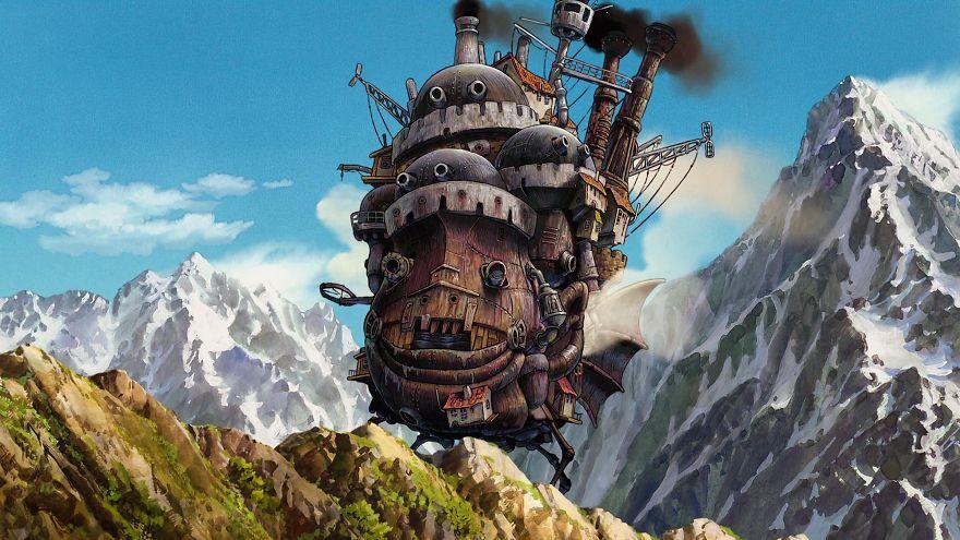 AD-Anime-Hayao-Miyazaki-Birthday-Wallpapers-Studio-Ghibli-06