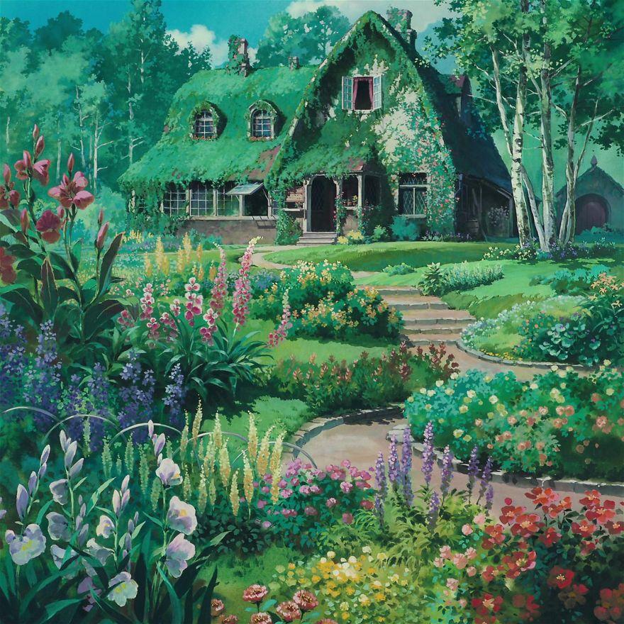 AD-Anime-Hayao-Miyazaki-Birthday-Wallpapers-Studio-Ghibli-07