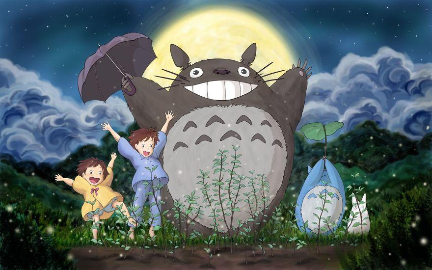 AD-Anime-Hayao-Miyazaki-Birthday-Wallpapers-Studio-Ghibli-08
