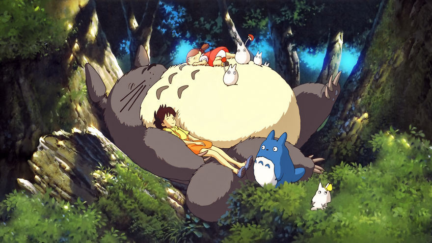 AD-Anime-Hayao-Miyazaki-Birthday-Wallpapers-Studio-Ghibli-09