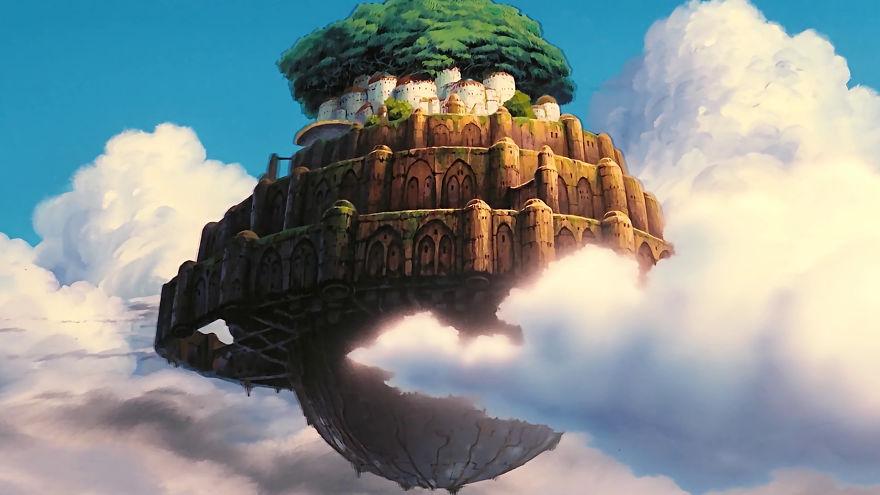 AD-Anime-Hayao-Miyazaki-Birthday-Wallpapers-Studio-Ghibli-10