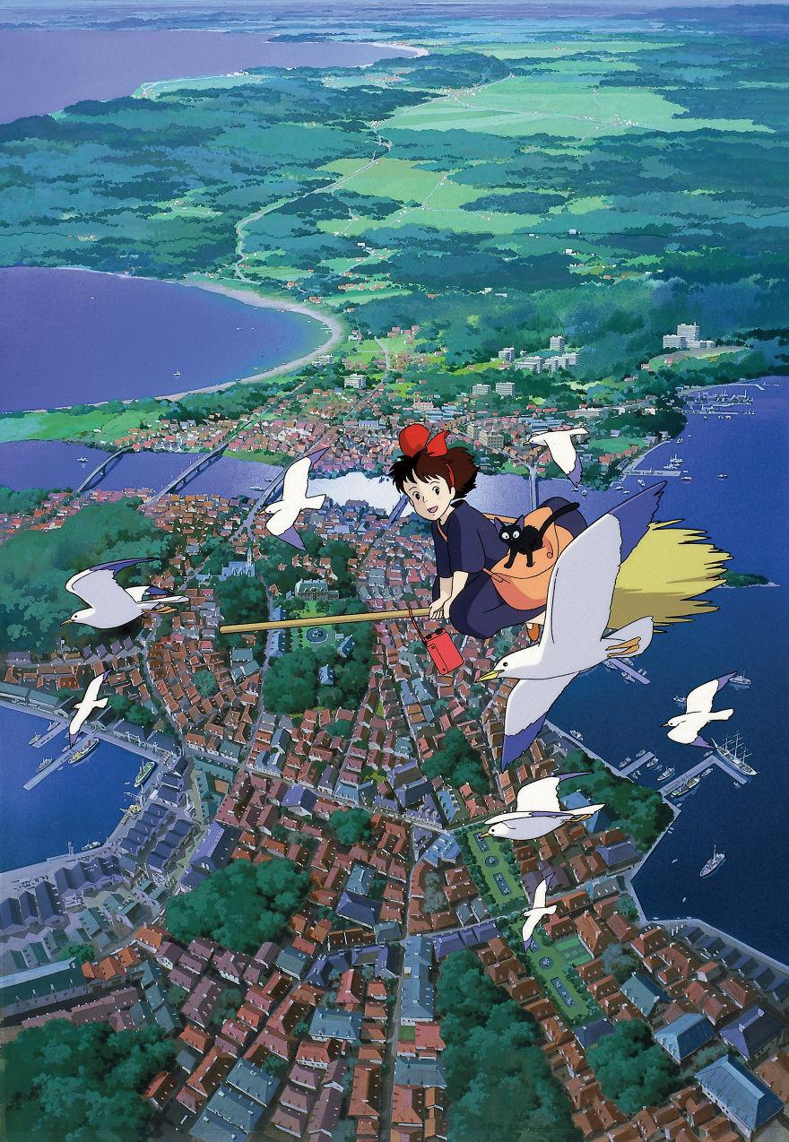 AD-Anime-Hayao-Miyazaki-Birthday-Wallpapers-Studio-Ghibli-12