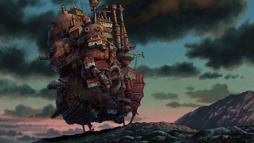 AD-Anime-Hayao-Miyazaki-Birthday-Wallpapers-Studio-Ghibli-13
