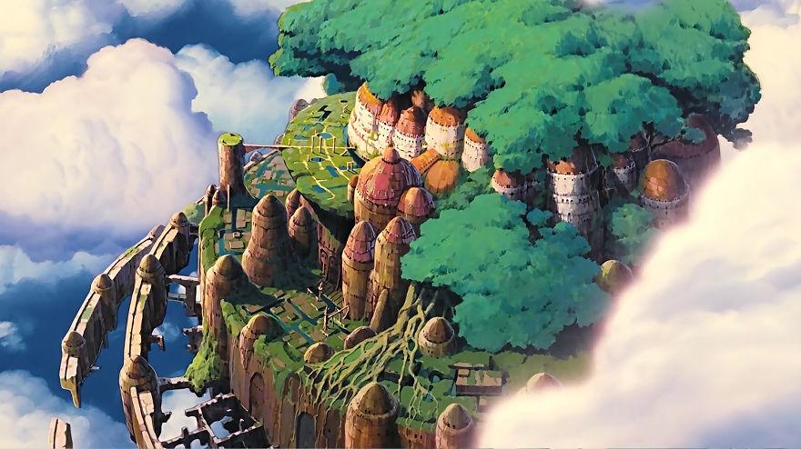 AD-Anime-Hayao-Miyazaki-Birthday-Wallpapers-Studio-Ghibli-15