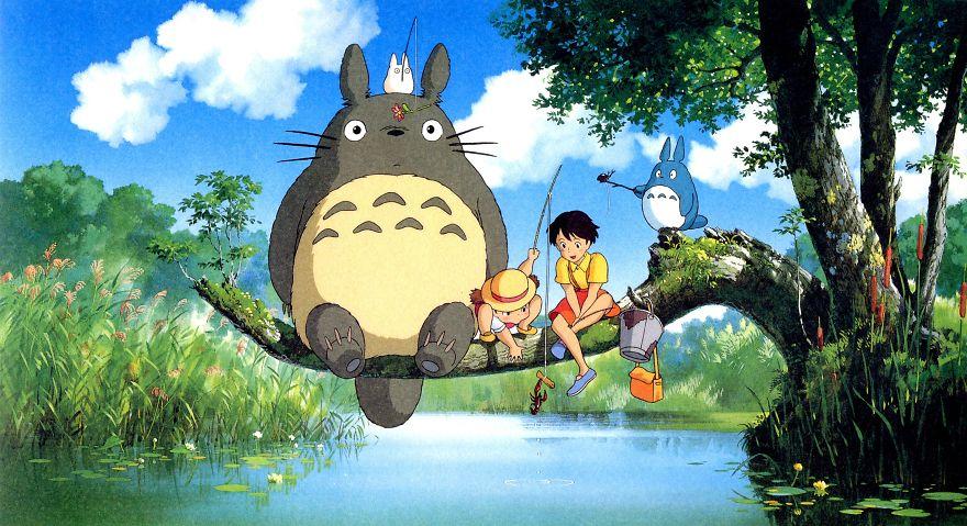 AD-Anime-Hayao-Miyazaki-Birthday-Wallpapers-Studio-Ghibli-17