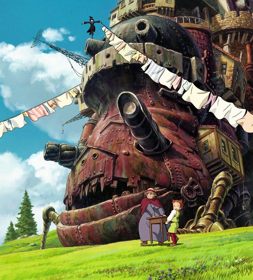 AD-Anime-Hayao-Miyazaki-Birthday-Wallpapers-Studio-Ghibli-18