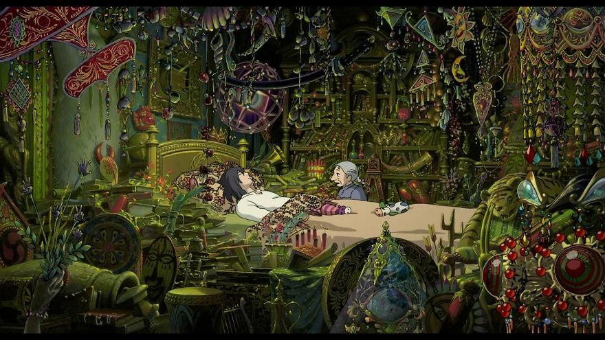 AD-Anime-Hayao-Miyazaki-Birthday-Wallpapers-Studio-Ghibli-19