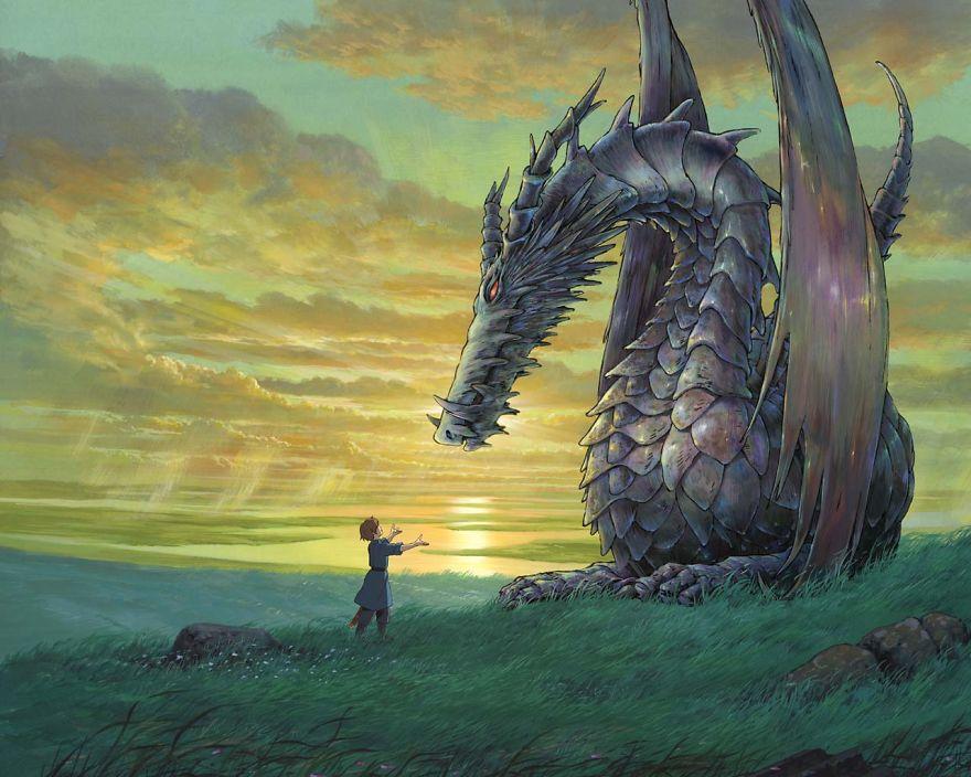 AD-Anime-Hayao-Miyazaki-Birthday-Wallpapers-Studio-Ghibli-20