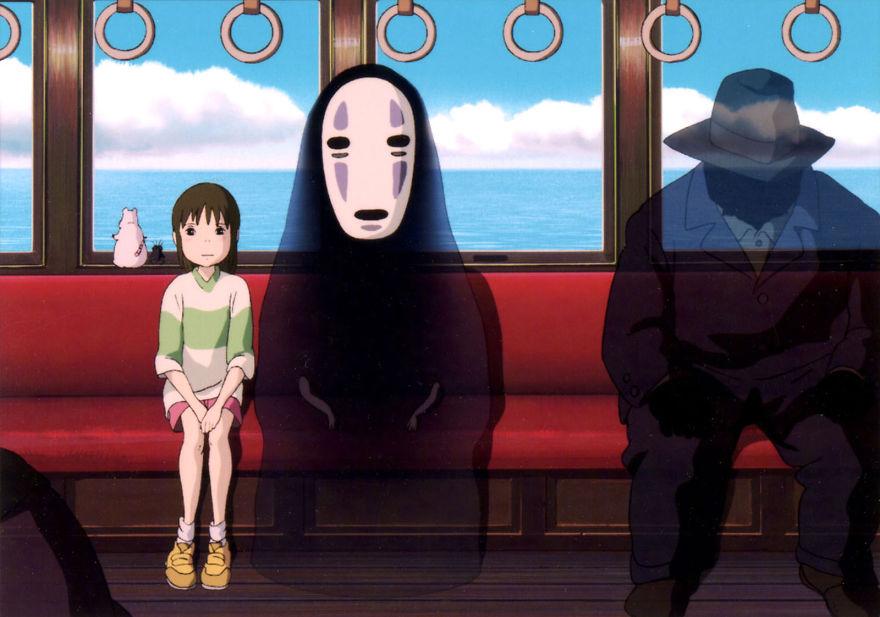 AD-Anime-Hayao-Miyazaki-Birthday-Wallpapers-Studio-Ghibli-21
