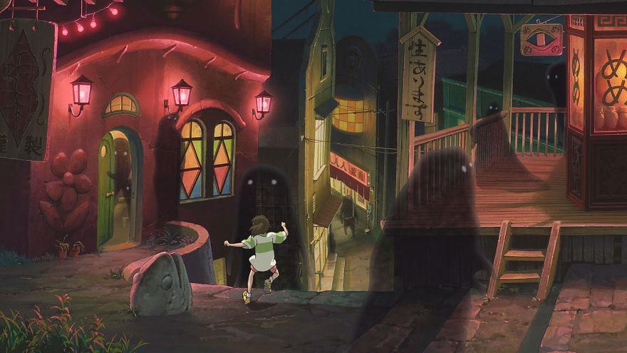 AD-Anime-Hayao-Miyazaki-Birthday-Wallpapers-Studio-Ghibli-22