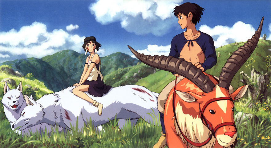 AD-Anime-Hayao-Miyazaki-Birthday-Wallpapers-Studio-Ghibli-23