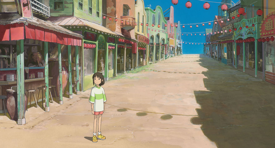 AD-Anime-Hayao-Miyazaki-Birthday-Wallpapers-Studio-Ghibli-25
