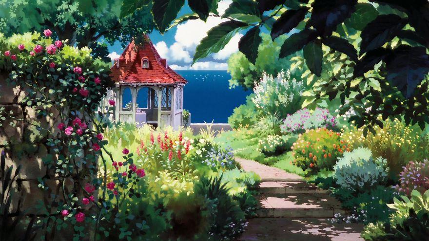 AD-Anime-Hayao-Miyazaki-Birthday-Wallpapers-Studio-Ghibli-26