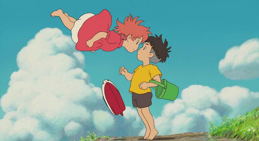 AD-Anime-Hayao-Miyazaki-Birthday-Wallpapers-Studio-Ghibli-28