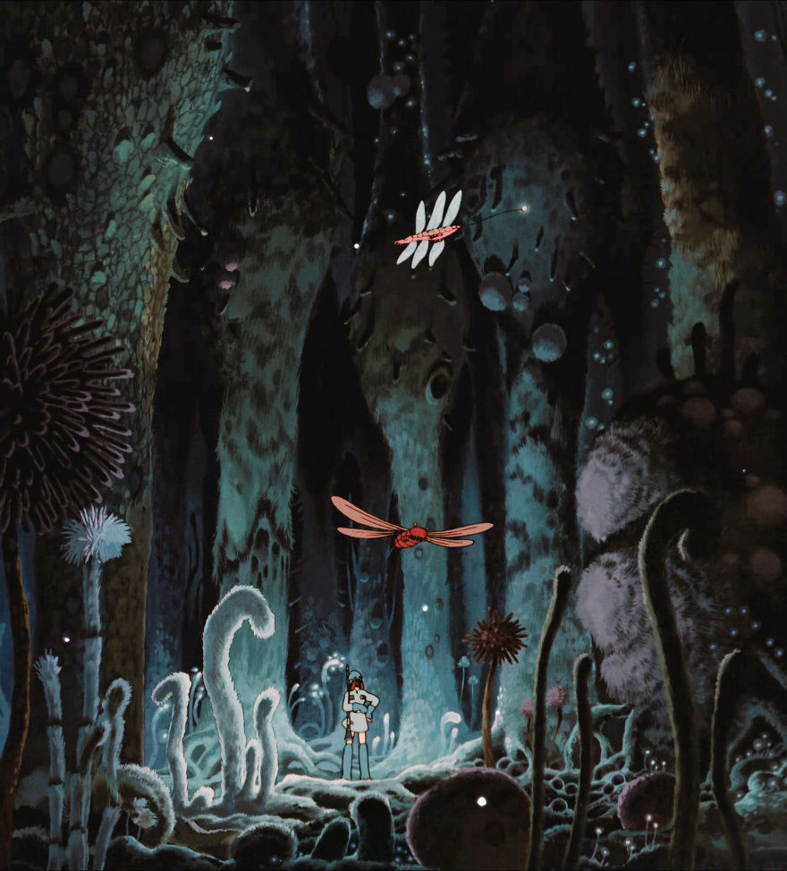 AD-Anime-Hayao-Miyazaki-Birthday-Wallpapers-Studio-Ghibli-30