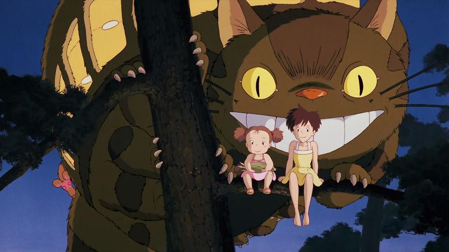 AD-Anime-Hayao-Miyazaki-Birthday-Wallpapers-Studio-Ghibli-32