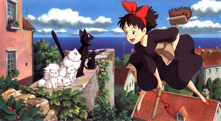 AD-Anime-Hayao-Miyazaki-Birthday-Wallpapers-Studio-Ghibli-33