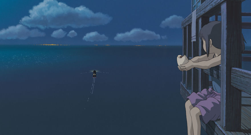 AD-Anime-Hayao-Miyazaki-Birthday-Wallpapers-Studio-Ghibli-34