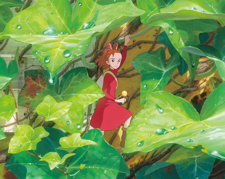 AD-Anime-Hayao-Miyazaki-Birthday-Wallpapers-Studio-Ghibli-36