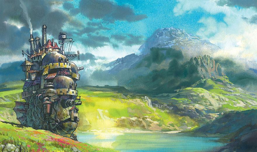 AD-Anime-Hayao-Miyazaki-Birthday-Wallpapers-Studio-Ghibli-37